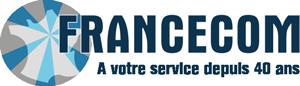 Francecom91